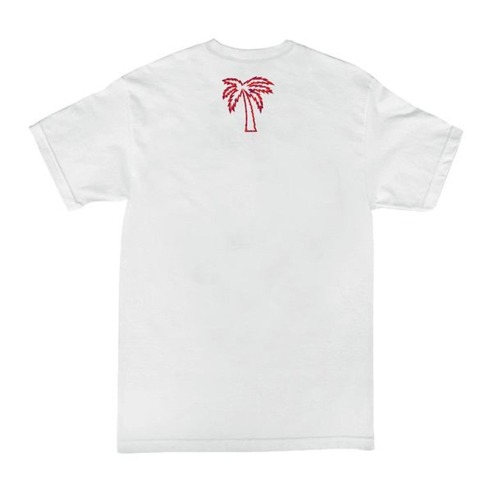 Trippers Tee - BLVD Supply inc