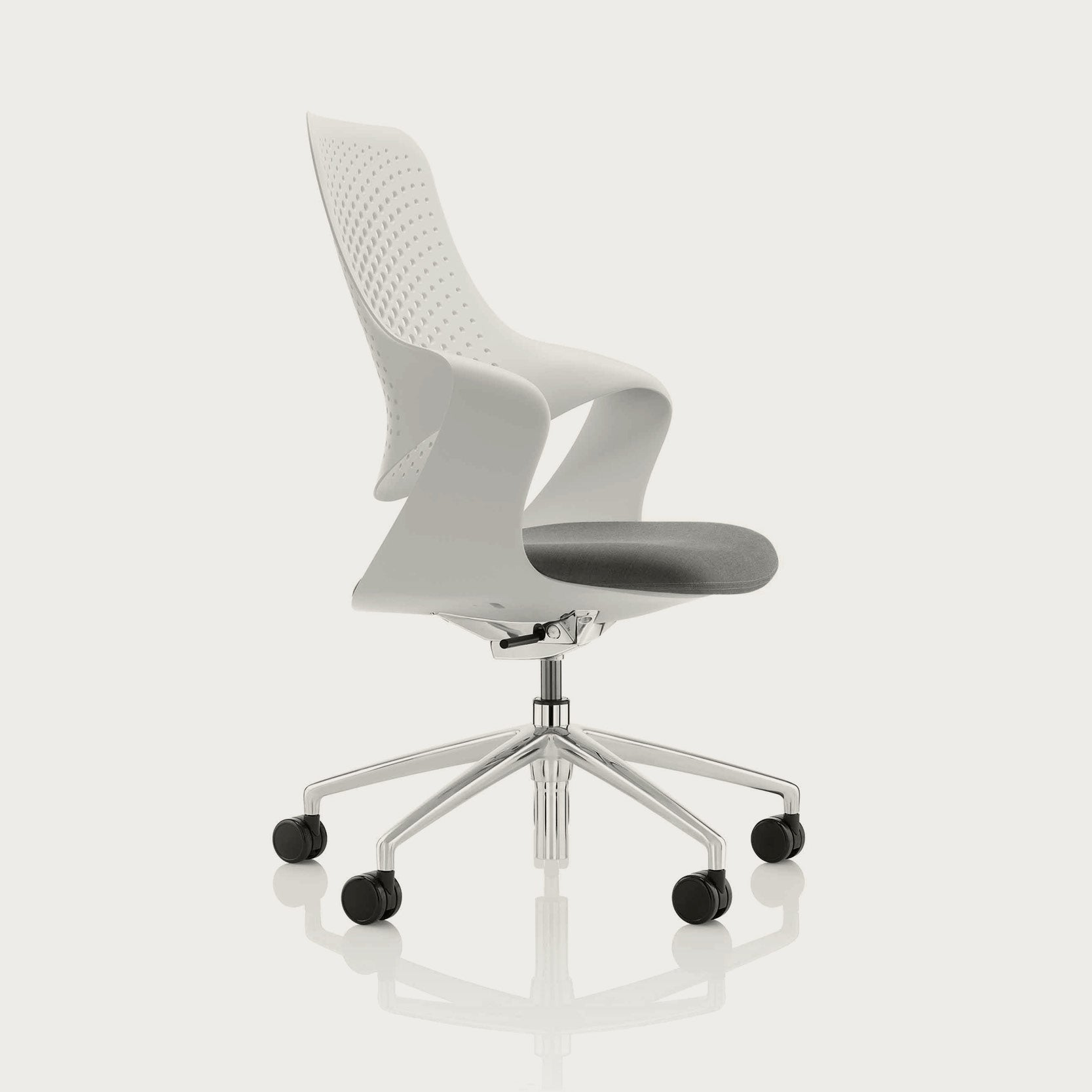 Coza Work Chair