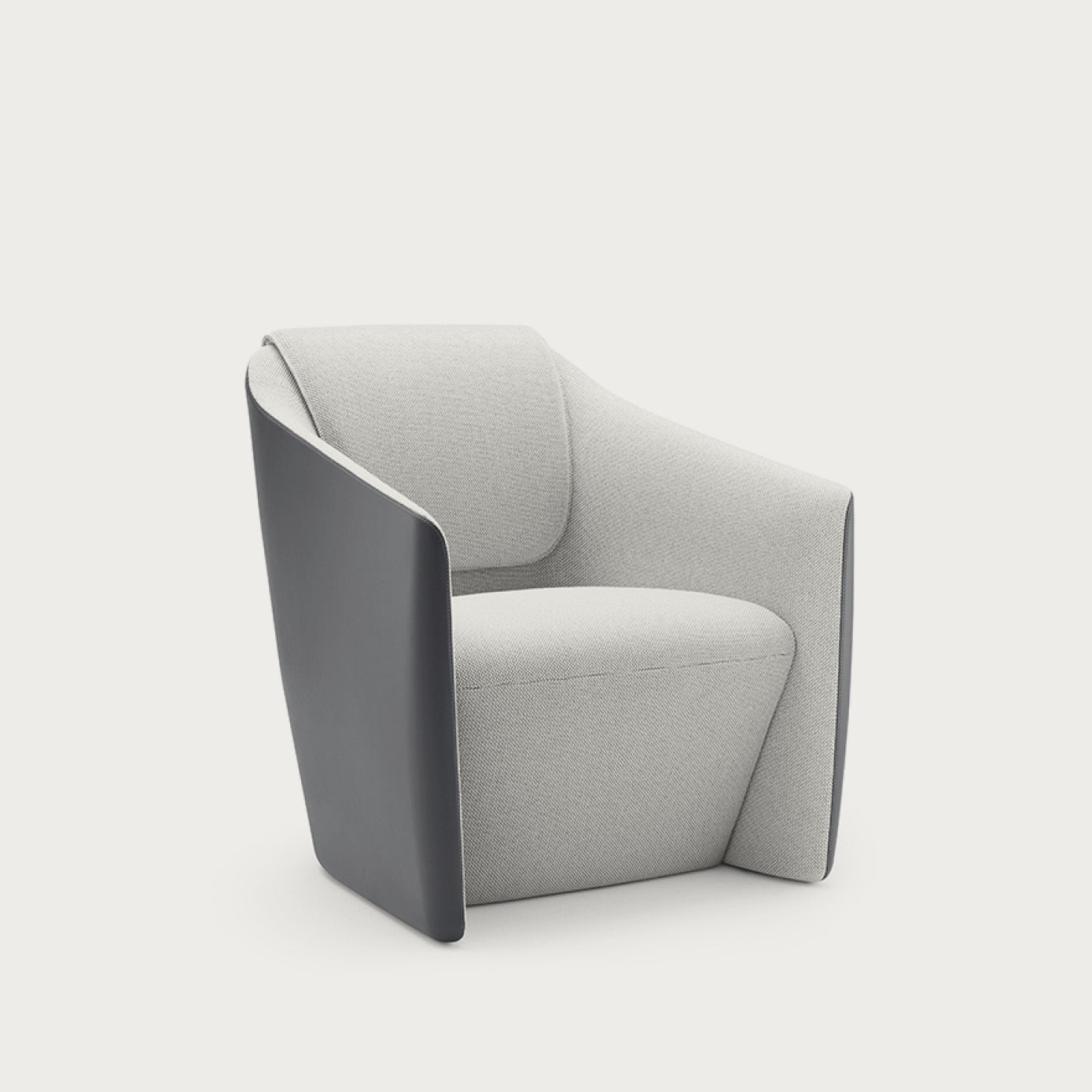 DNA Lounge Chair