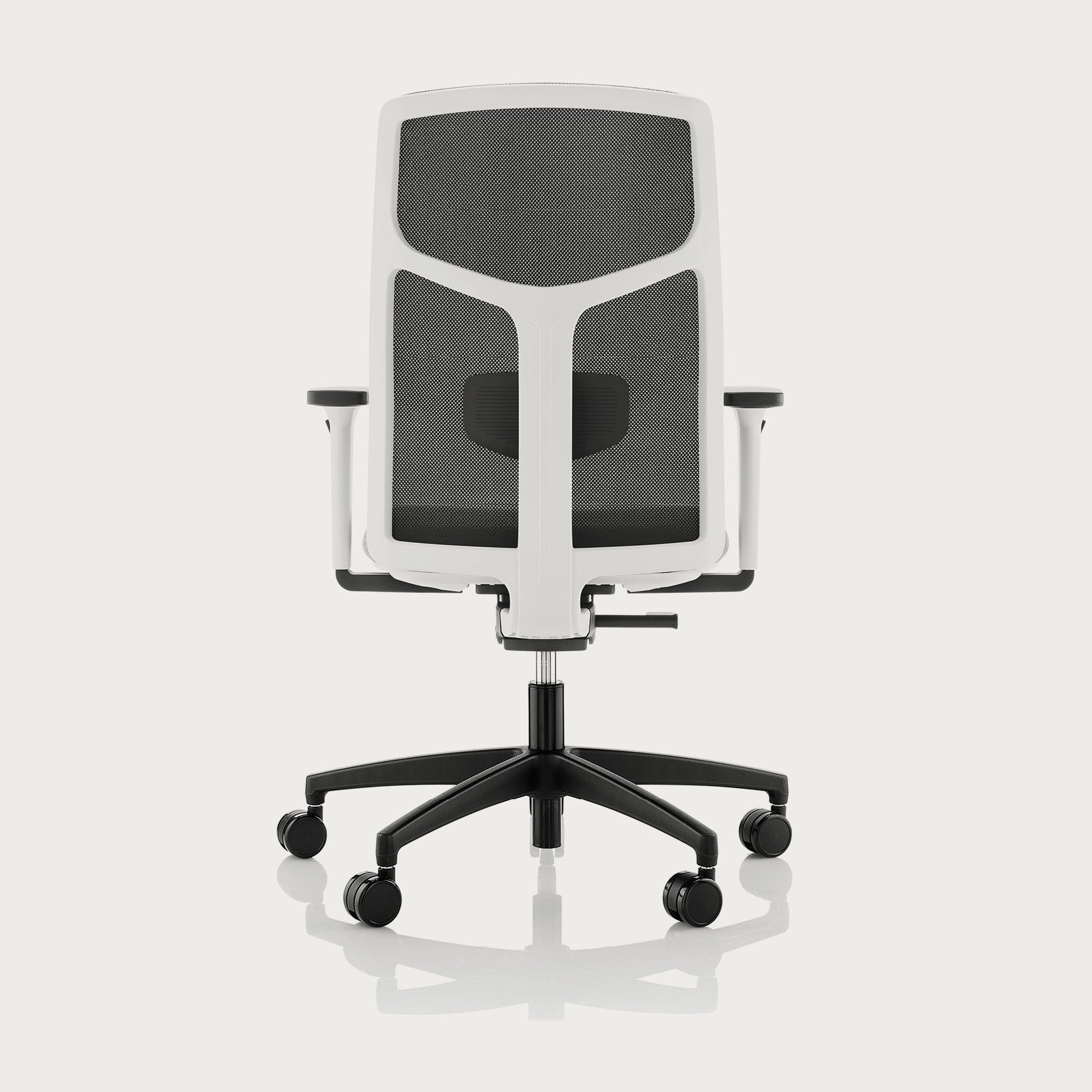 Tauro Work Chair