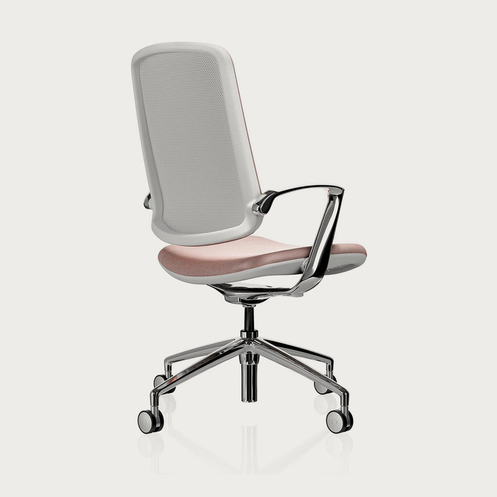 Trinetic Work Chair