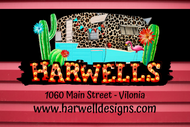 Harwell Designs