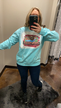 Load image into Gallery viewer, Harwell Sweatshirt