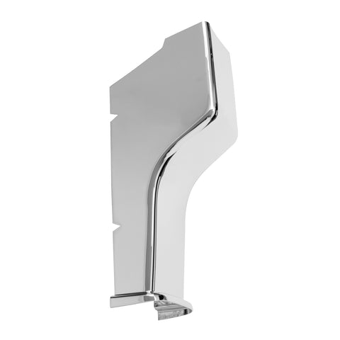 Feightliner Classic Chrome Steering Column Cover