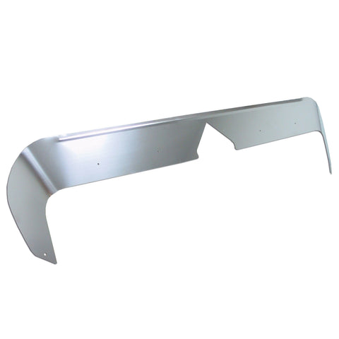 INTERNATIONAL 4000 SERIES HOOD BUG DEFLECTOR SHIELD