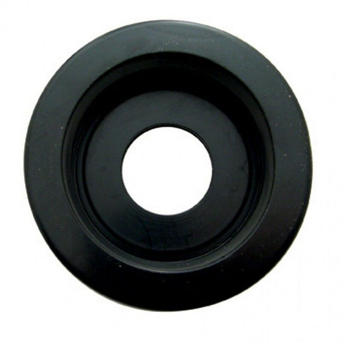 "2 1/2""  Light Grommet Cover"