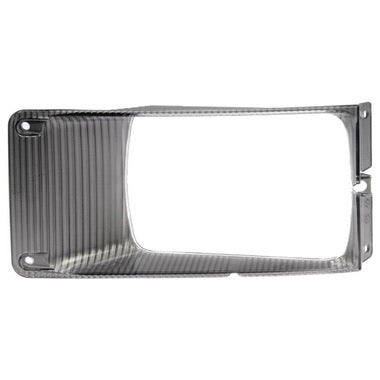 Headlight Bezel For International Trucks (Driver Side)