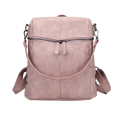 Cartable Cuir