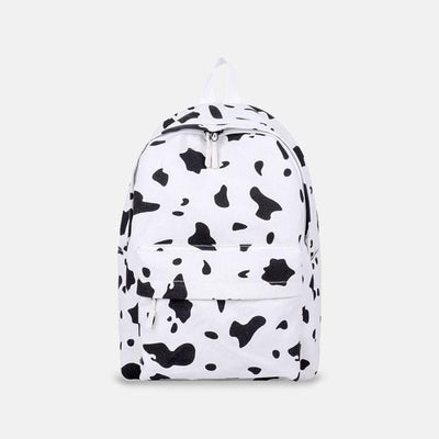 Cartable Vache