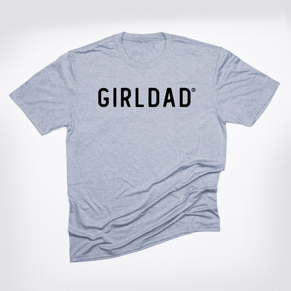 Create Your Own Girldad® Shirt
