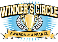 Winner's Circle Apparel Company