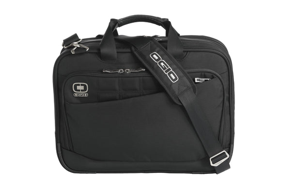 OGIO® - Element Messenger. 417003