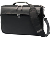OGIO® Pursuit Messenger. 417053