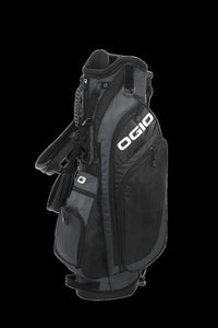 OGIO ® XL (Xtra-Light) 2.0 . 425043