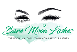 Bare Moon Lashes