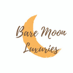 Bare Moon Luxuries