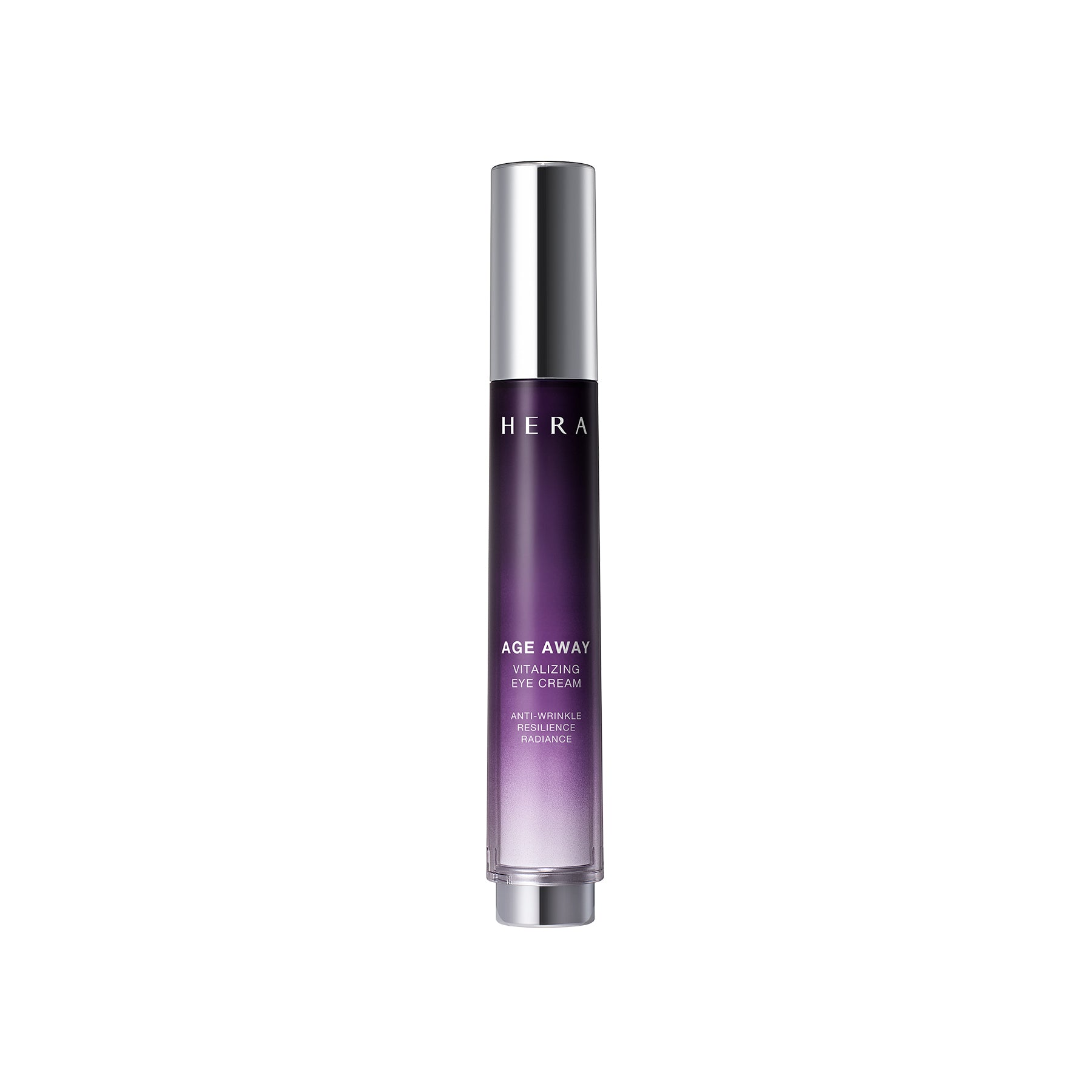Age Away Vitalizing Eye Cream