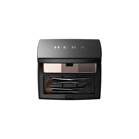 Brow Designer Pact