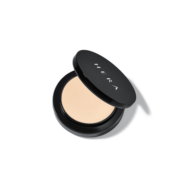 HD Perfect Powder Pact SPF 15 / PA+++
