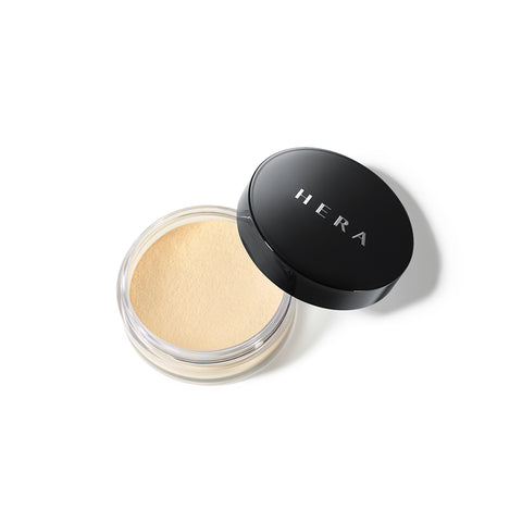 HD Perfect Powder