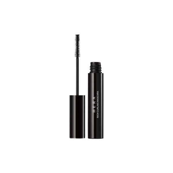 Rich Curling Mascara