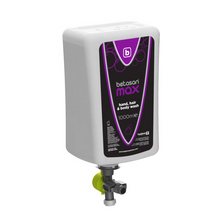 Load image into Gallery viewer, Soap Dispenser Refill (4x1000ml)