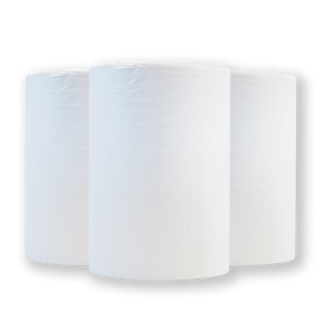 Paper Towels 2 ply (6x100m)