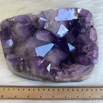 Amethyst | Extra Grade | Large Cluster