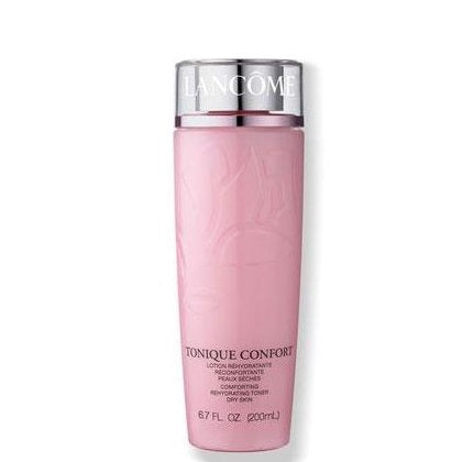 LANCOME TONIQUE CONFORT LOTION 400ML