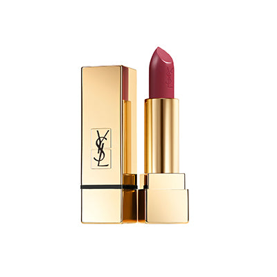 YSL RAL ROUGE PUR COUTURE 04 ROUGE VERMI