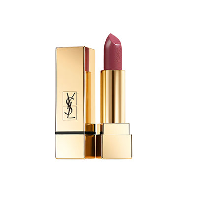 YSL Ral Rouge Pur Couture 09 Rose Stilet