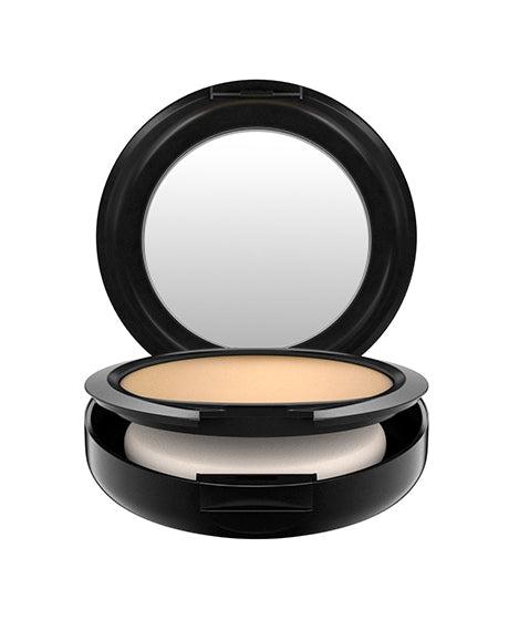MAC STUDIO FIX FDT POWDER PLUS C35