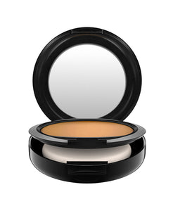 Mac Studio Fix Foundation Powder Plus C8