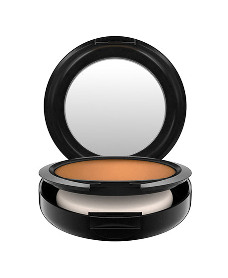 Mac Studio Fix Foundation Powder Plus Nw46