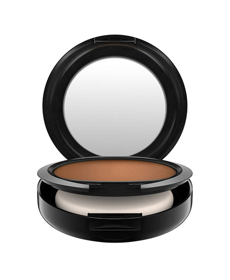 Mac Studio Fix Foundtion Powder Plus Nw58