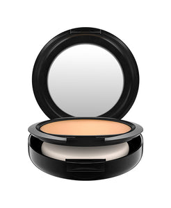 MAC STUDIO FIX FDT POWDER PLUS C5
