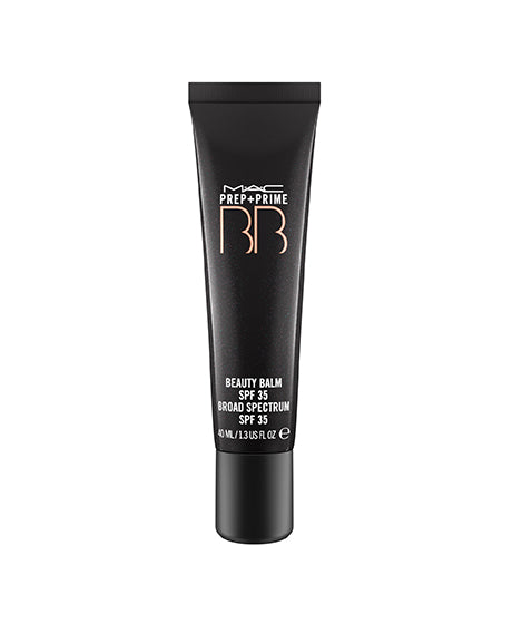 MAC P+P BB BEAUTY BALM SPF35 ExtraLight
