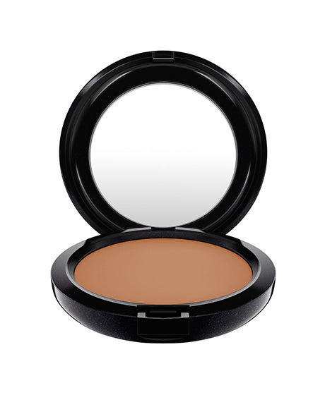 MAC P+P BB BE. BALM COMP.SPF30 Dark Deep