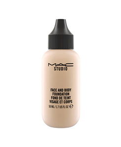 MAC STUDIO FACE&BODY FDT C1