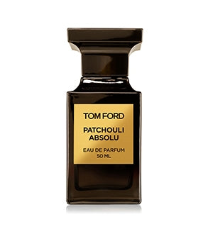 TOM FORD PATCHOULI ABSOLU VDP 50ML