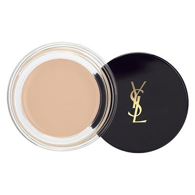 YSL COUTURE EYE PRIMER 01