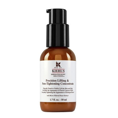KIEHLS LIFTING CONCENTRATE FLP 50ML