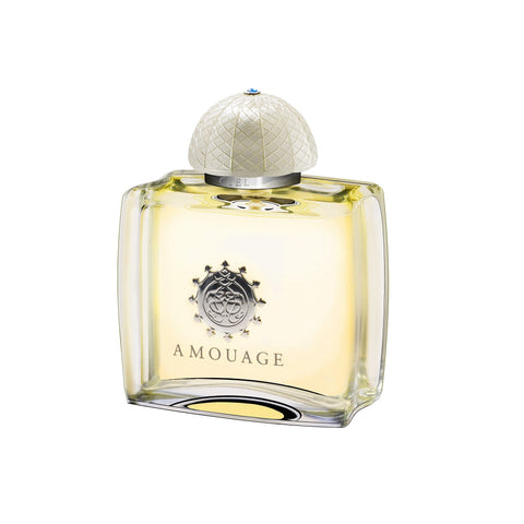 AMOUAGE CIEL WOMAN VDP 100 ML