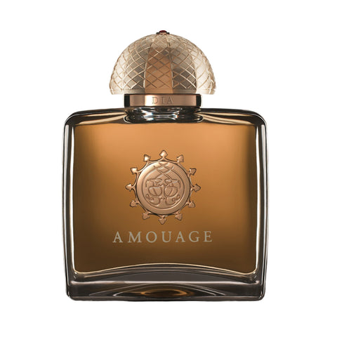 AMOUAGE DIA WOMAN VDP 100 ML