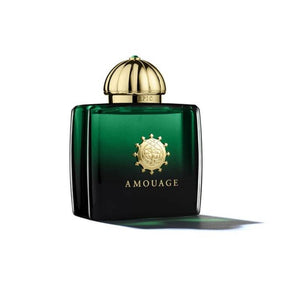 AMOUAGE EPIC WOMAN VDP 100 ML