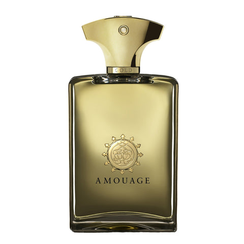 AMOUAGE GOLD MAN VDP 100 ML
