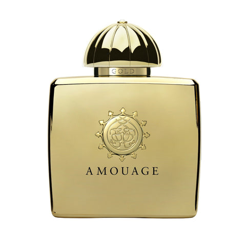 AMOUAGE GOLD WOMAN VDP 100 ML