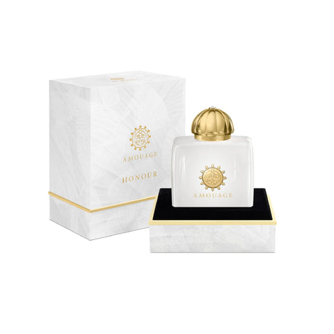 AMOUAGE HONOUR WOMAN VDP 100 ML