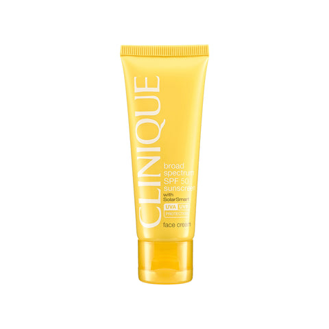 CLINIQUE MOISTURE SURGE 72H 75ML