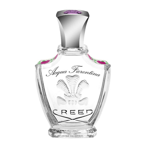 CREED ACQUA FIORENTINA WOMANS EDPV 75ML